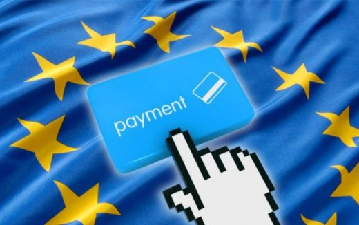 Digital payment e PSD2
