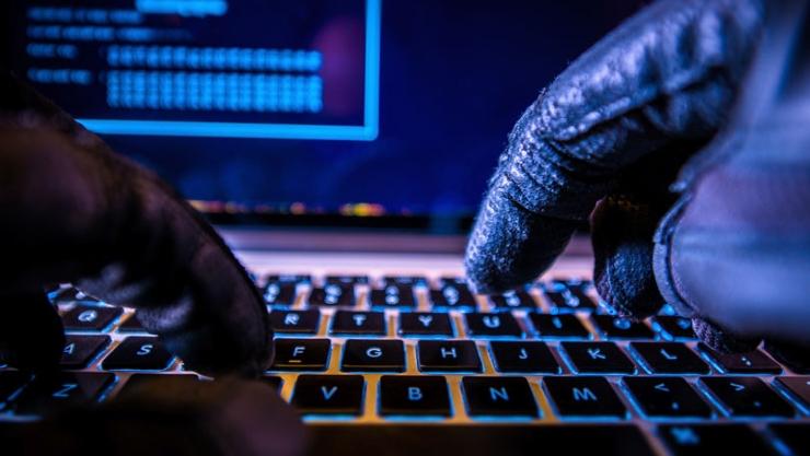 Matrix: tutti i segreti del nuovo ransomware