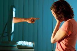 Kaspersky Lab: la condivisione di informazioni online può rovinare carriere e matrimoni