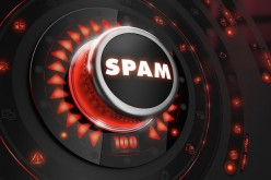 Sconfitta grazie ad ESET Mumblehard, la botnet di server Linux specializzata in spam