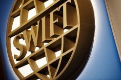 Al via il gruppo pilota della nuova iniziativa SWIFT per l'innovazione dei pagamenti