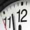 Esiste il tempo di risposta ideale per fornire un'esperienza di qualità all'utente?