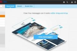 TIM: al via su Nuvola Store due nuovi servizi di digital marketing