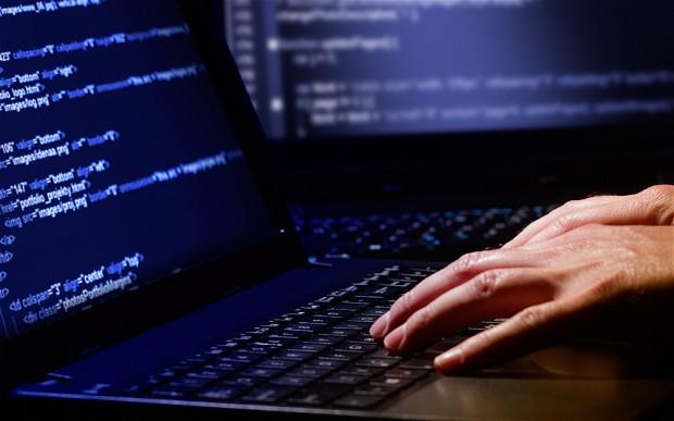 In Italia sono i millennials i più sensibili a minacce online