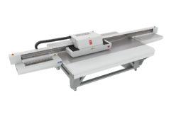 Canon Océ Arizona 2200: nuove soluzioni flatbed per una stampa di qualità ed elevata produttività