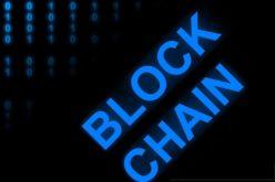 Hewlett Packard Enterprise annuncia la soluzione Blockchain as-a-Service per le aziende