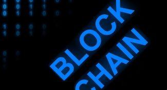Blockchain: 5 startup selezionate da H-FARM e Deutsche Bank per trasformare tutte le industrie