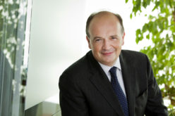 HP Inc offre a partner e clienti spazi per innovare