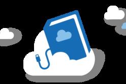 Cloud28+: deployment automatico delle app e ampia scelta di soluzioni