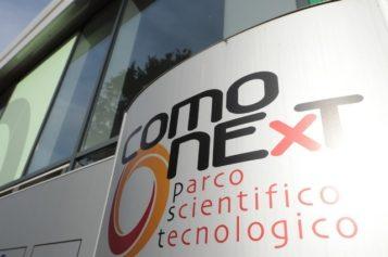 ComoNExT: torna il Bando Incubatore d'Impresa per start up e aspiranti imprenditori