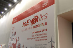 "IoE Talks: quando Cisco parla dei ""Digitaliani"""