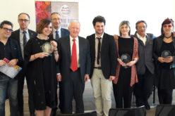 Premio Ricoh: proclamati i vincitori della sesta edizione