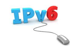 IPv6 e PA: il 69,74% viene fornito da Seeweb