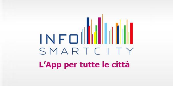 InfoSmartCity