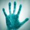 Le cinque domande fondamentali sulla sicurezza del bio-hacking