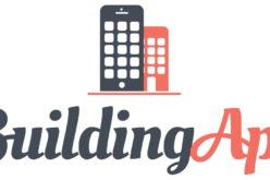 Digital Magics e Nice lanciano Building App