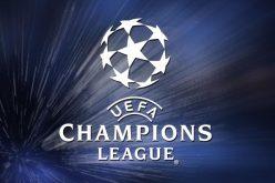 Champions League in streaming con l'accordo tra Mediaset Premium e Accenture