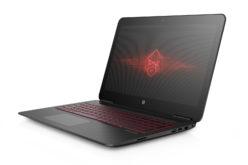 HP potenzia il PC gaming con la gamma OMEN by HP