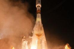Lenovo aiuta l'Agenzia Spaziale Europea a mappare la Via Lattea