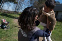 Techfugees Torino: l'hackathon per progettare soluzioni tecnologiche di supporto ai rifugiati