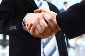 U-Start Club mette a segno tre nuove operazioni di investimento