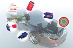 Altair acquisisce CEDRAT S.A. ampliando la sua offerta per l'elettromagnetismo