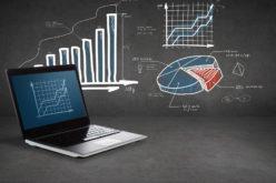 Qlik presenta nuove analitiche avanzate e intuitive nell'ultima versione di Qlik Sense