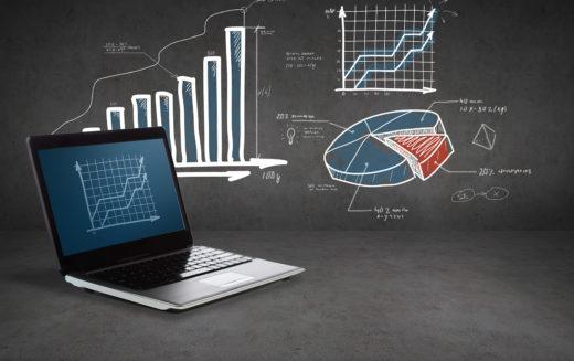 Analytics e IoT, la grande sfida per il business