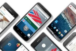 Android Pay sbarca in Europa