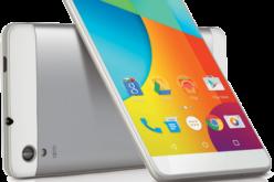 Android One non è ancora defunto
