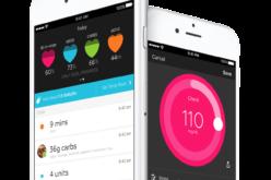 Apple lancia la piattaforma per la salute