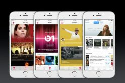 Se sei studente, Apple Music costa la metà