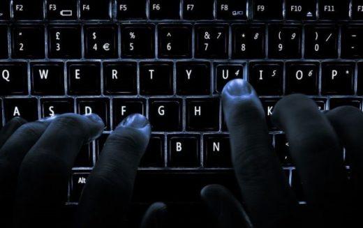 Gli attacchi informatici alle automobili sono solo l'inizio delle minacce alla sicurezza IoT