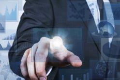 Fujitsu, se la banca è sempre più digitale