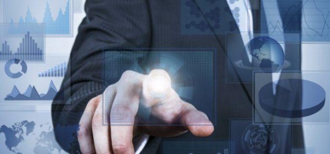 Come il Digital arricchisce l'economia globale