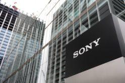 L'hack alla banca del Bangladesh legato al caso Sony