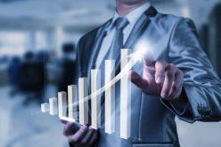 Business Intelligence: ecco le soluzioni Mobile per le aziende
