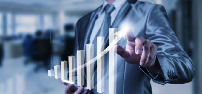 """Priorità a """"tre dimensioni"""". Ecco come spendono i CIO italiani"""