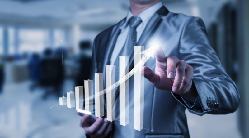 ICT: record di investimenti nell'innovazione