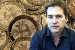Il presunto inventore dei Bitcoin fa marcia indietro