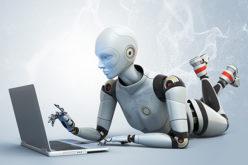 Il futuro è dei bot? Per ora il 40% sono virus