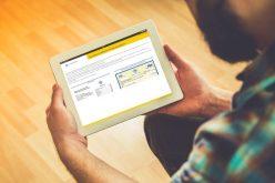 ACI e CoSign: il certificato di proprietà si fa digitale