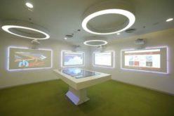 Accenture apre un nuovo cyber center a Bangalore