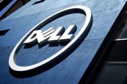 Dell estende il supporto Premium a 110 paesi in tutto il mondo