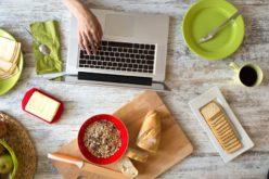 La dieta delle professioni: ottimizzare l'alimentazione in base al lavoro