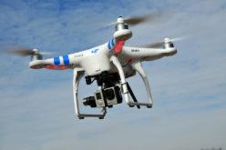 Periscope porta il live streaming sui droni