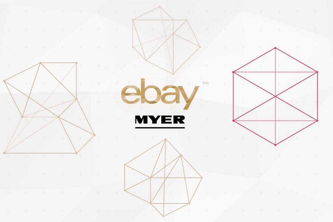 ebay negozio realtà virtuale