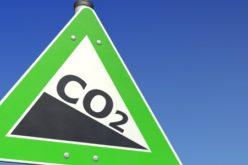 L'ICT può ridurre di oltre 1,5 Gigatonn le emissioni di CO2 nell'Unione Europea