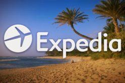 Expedia: crescono le ricerche per i Resort italiani