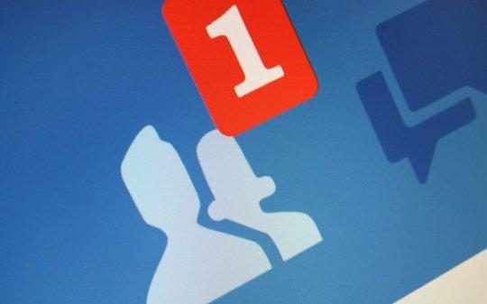 Facebook: il 50% degli iscritti sono in realtà fake